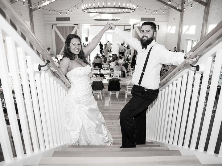 Tmx 1480538492312 Ashley And Steven 1630 Jeffersonville wedding venue
