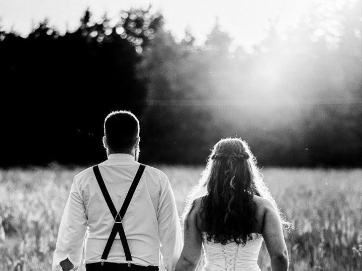 Tmx 1480538505148 Ashley And Steven 1674 Jeffersonville wedding venue