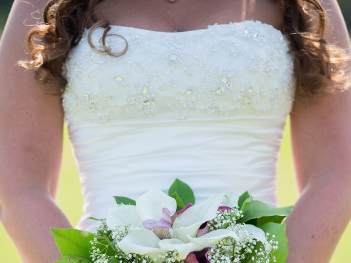 Tmx 1480538800811 Gardner 258 Jeffersonville wedding venue