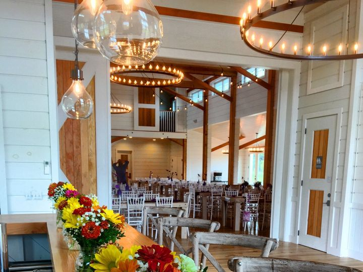 Tmx 1480539186395 Img7524 Jeffersonville wedding venue
