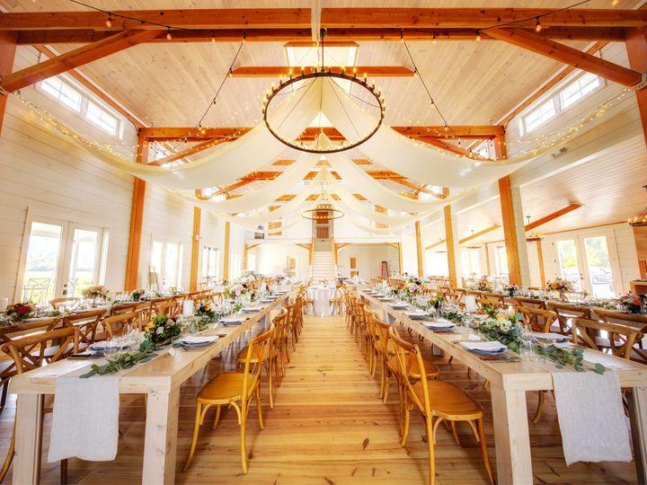 Tmx 1512504631712 E4a96101234interior 2 Layered Jeffersonville wedding venue
