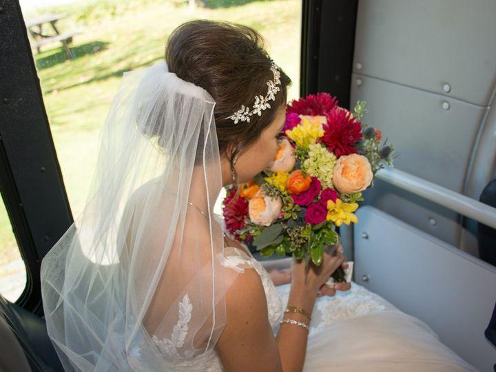 Tmx Groneman 106 51 952773 Jeffersonville wedding venue