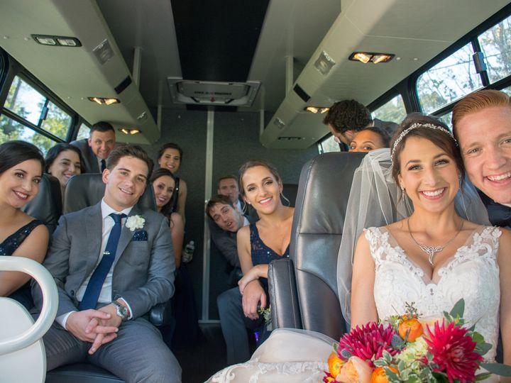 Tmx Groneman 454 51 952773 Jeffersonville wedding venue