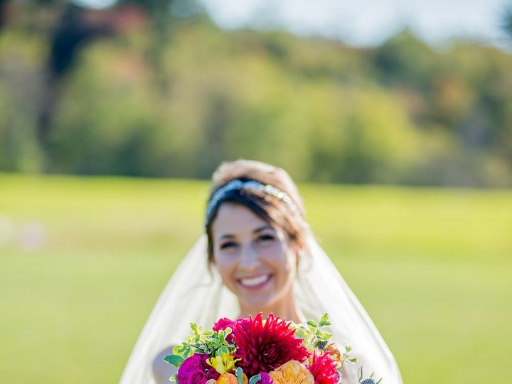Tmx Groneman 520 51 952773 V1 Jeffersonville wedding venue