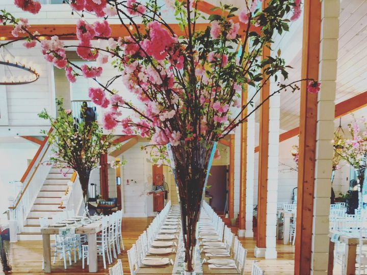 Tmx Img 3412 51 952773 V1 Jeffersonville wedding venue