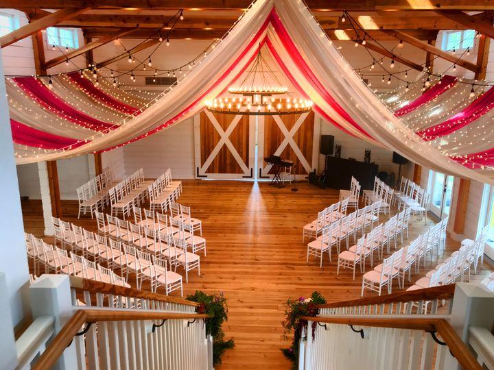 Tmx Img 4790 1 51 952773 Jeffersonville wedding venue