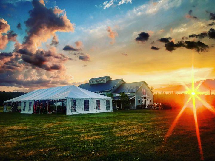 Tmx Img 4829 51 952773 Jeffersonville wedding venue