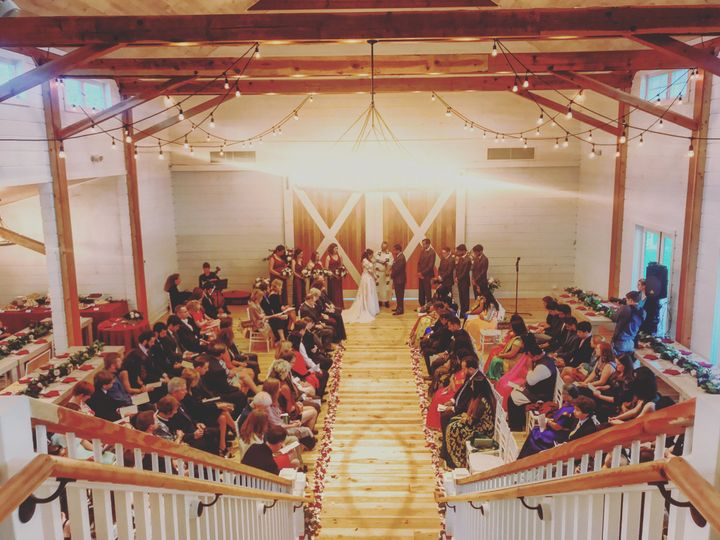 Tmx Img 6384 51 952773 Jeffersonville wedding venue