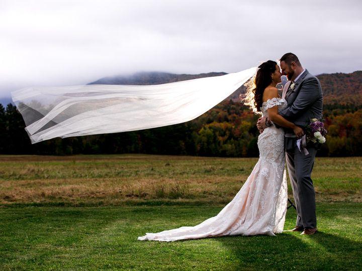 Tmx Mo8a0472 51 952773 158955178653295 Jeffersonville wedding venue