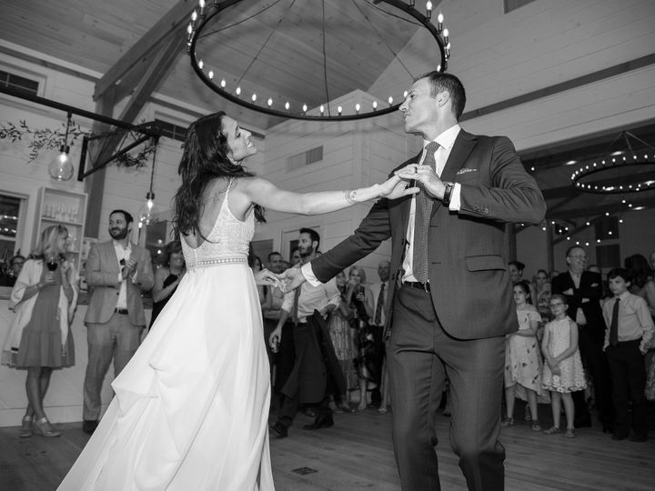 Tmx Screen Shot 2018 12 04 At 10 05 22 Am 51 952773 Jeffersonville wedding venue