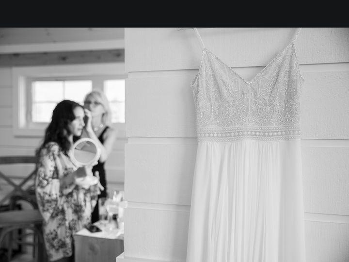 Tmx Screen Shot 2018 12 04 At 9 47 45 Am 51 952773 Jeffersonville wedding venue