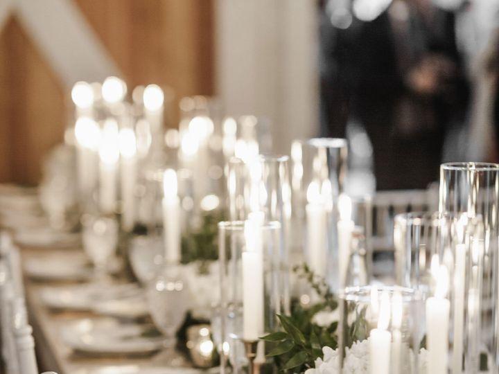 Tmx Unnamed 4 51 952773 Jeffersonville wedding venue