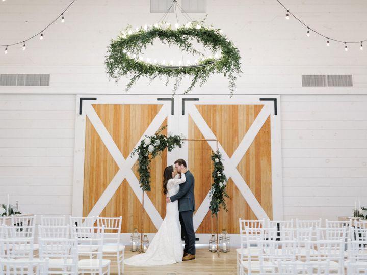 Tmx Unnamed 5 51 952773 Jeffersonville wedding venue