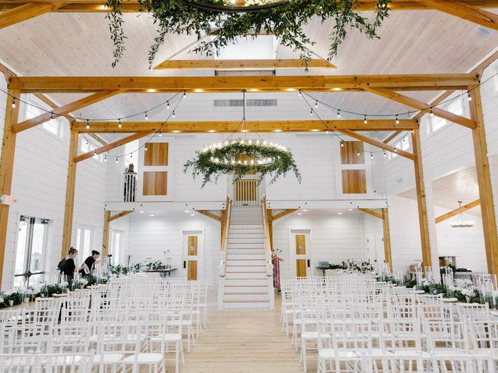 Tmx Unnamed 8 51 952773 Jeffersonville wedding venue