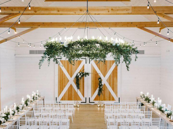Tmx Unnamed 9 51 952773 Jeffersonville wedding venue