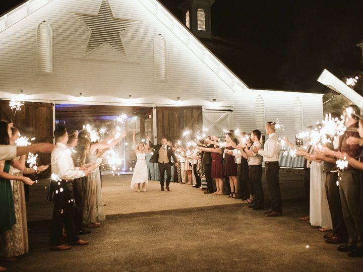 Tmx Wedding 1106 51 1962773 158717942321317 Harrisburg, PA wedding videography