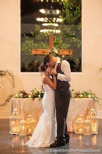 wedding 9818 51 1072773 157980934187736