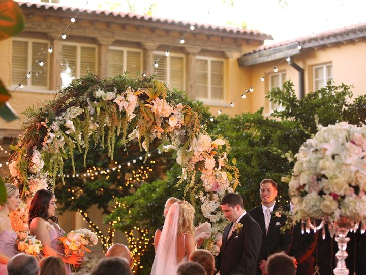 Tmx Lily Justin S Wedding Ceremony 0086 51 1872773 1568843106 Palm Beach Gardens, FL wedding planner