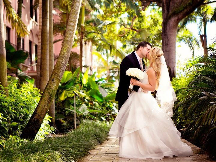 Tmx Lily Justin S Wedding Portraits 0008 Copy 51 1872773 1568843200 Palm Beach Gardens, FL wedding planner
