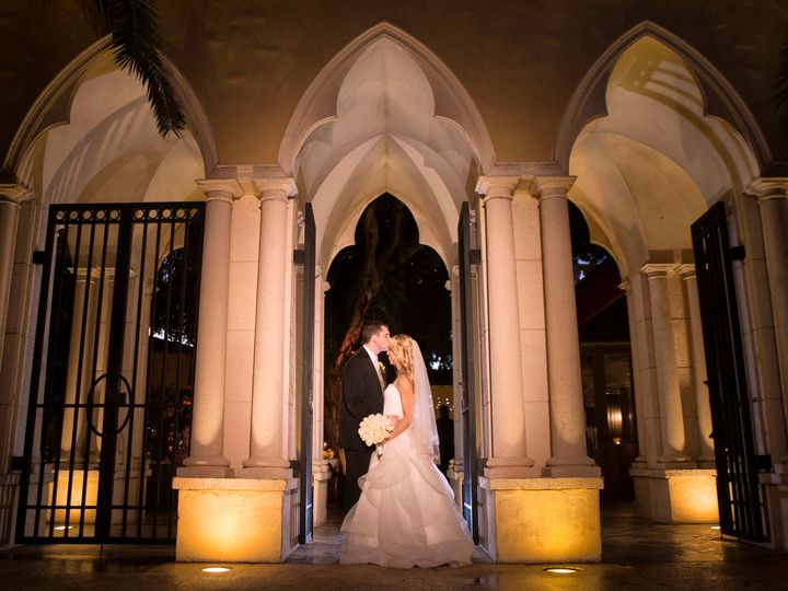 Tmx Lily Justin S Wedding Portraits 0038 Copy 51 1872773 1568843116 Palm Beach Gardens, FL wedding planner