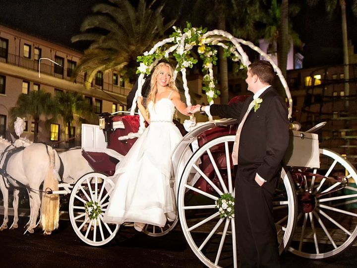 Tmx Lily Justin S Wedding Portraits 0043 51 1872773 1568843272 Palm Beach Gardens, FL wedding planner