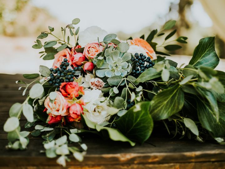 Tmx 1482867146975 Dsc2284 Temecula, CA wedding planner