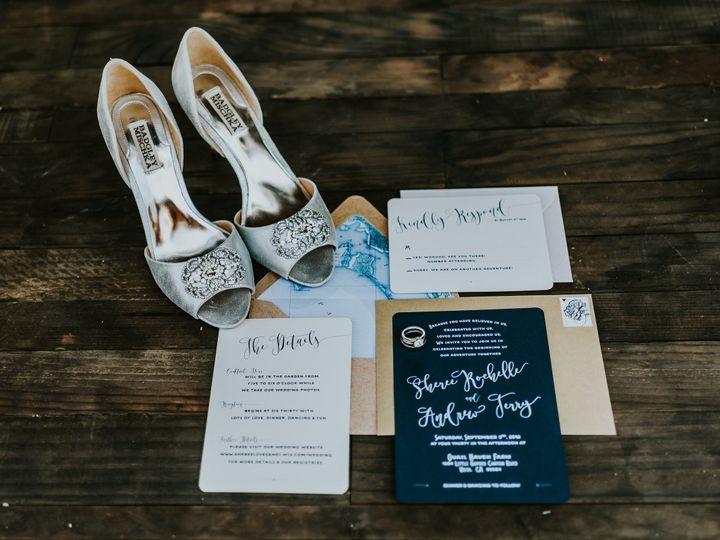Tmx 1482867163033 Dsc2291 Temecula, CA wedding planner
