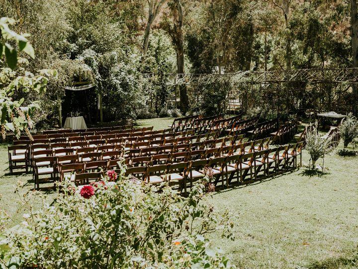 Tmx 1482867197727 Dsc2336 Temecula, CA wedding planner