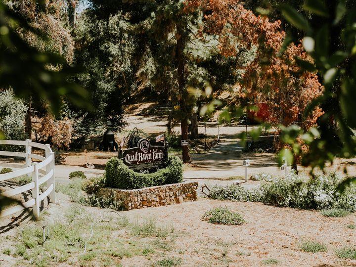Tmx 1482867295462 Dsc2424 Temecula, CA wedding planner