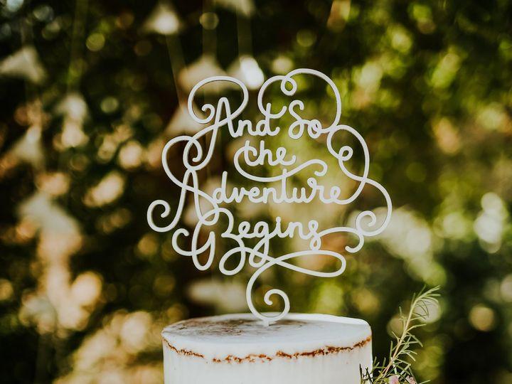 Tmx 1482867356304 Dsc2514 Temecula, CA wedding planner