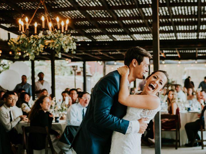 Tmx 1482867587679 Dsc3494 2 Temecula, CA wedding planner