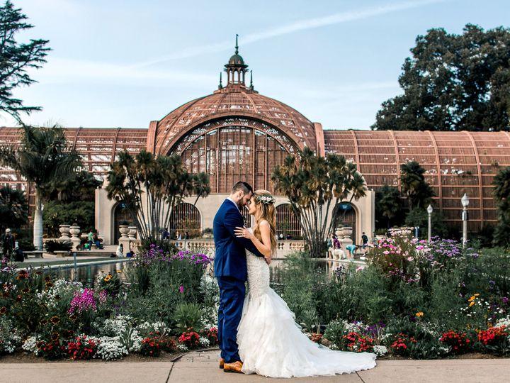 Tmx 1495742836094 Alp0619 Temecula, CA wedding planner