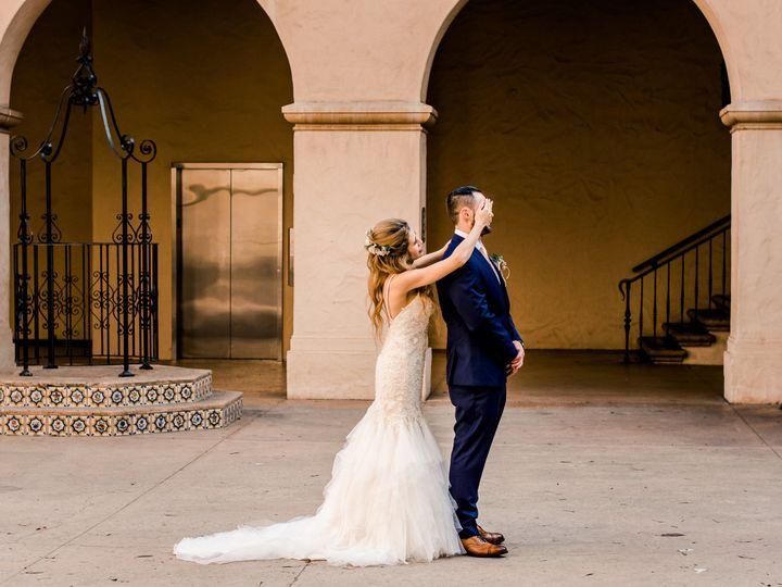 Tmx 1495742874262 Alp9916 Temecula, CA wedding planner