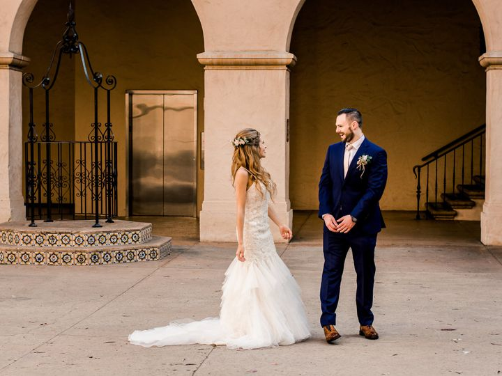 Tmx 1495742896320 Alp9923 Temecula, CA wedding planner