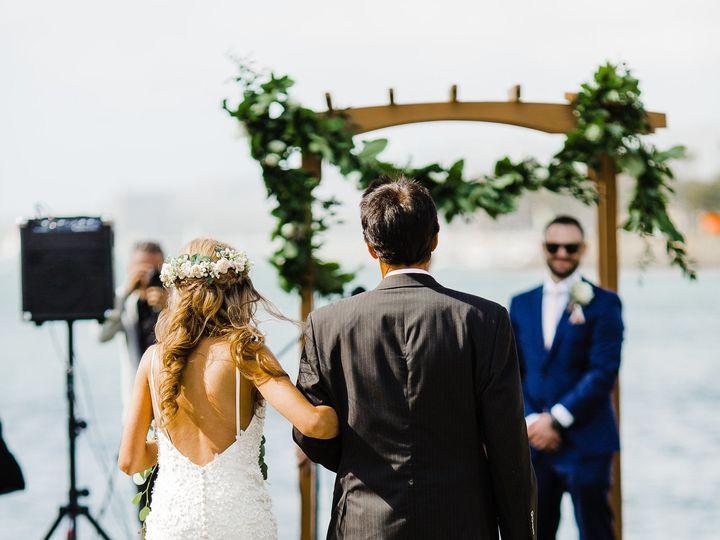 Tmx 1495743054243 Imgl8154 Temecula, CA wedding planner