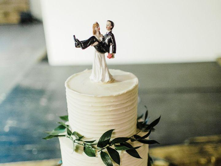 Tmx 1495743112049 Imgl8535 Copy Temecula, CA wedding planner