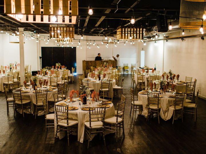 Tmx 1495743136321 Imgl8649 Temecula, CA wedding planner