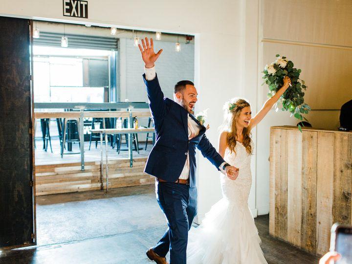 Tmx 1495743154096 Imgl8675 Temecula, CA wedding planner