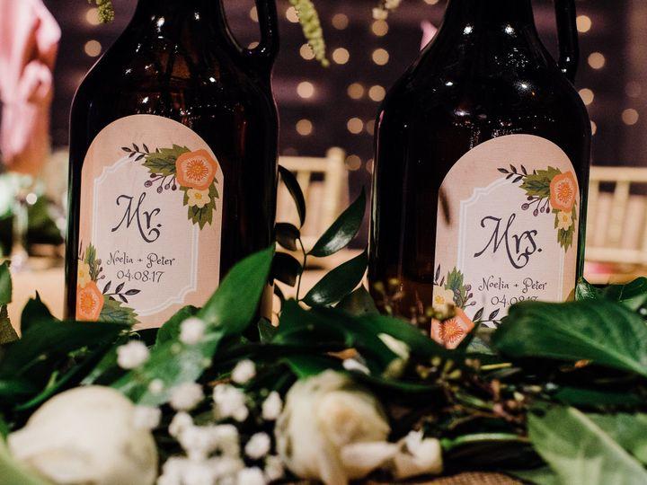 Tmx 1495743332979 Dsc4261 Temecula, CA wedding planner