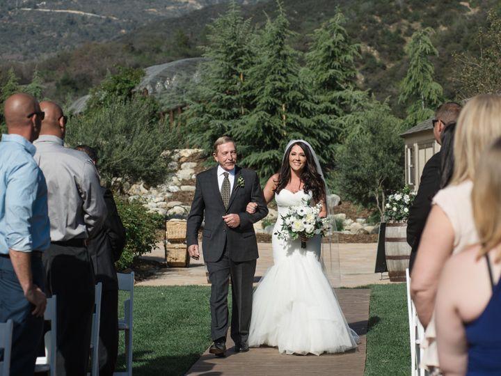 Tmx 1495744230279 Kimberlyjosh 338 Colour Temecula, CA wedding planner
