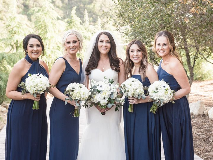 Tmx 1495744304430 Kimberlyjosh 539 Colour Temecula, CA wedding planner