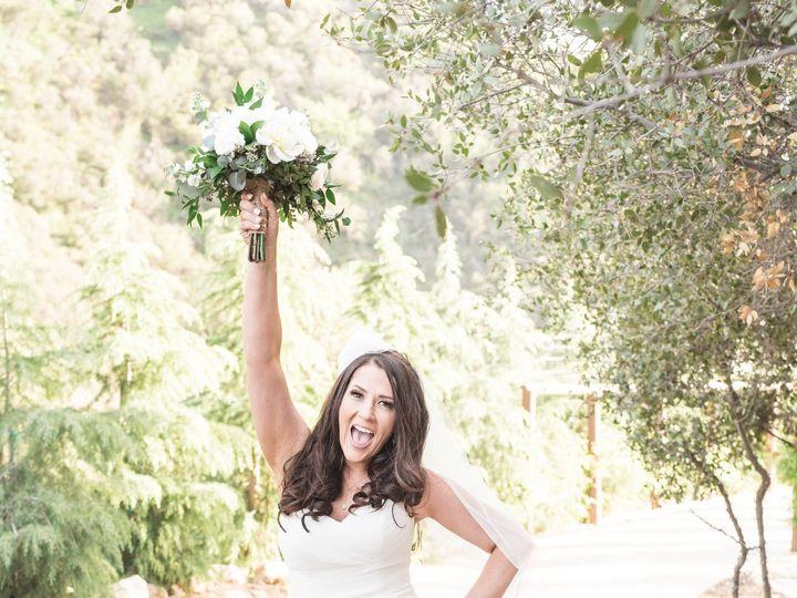 Tmx 1495744331202 Kimberlyjosh 556 Colour Temecula, CA wedding planner