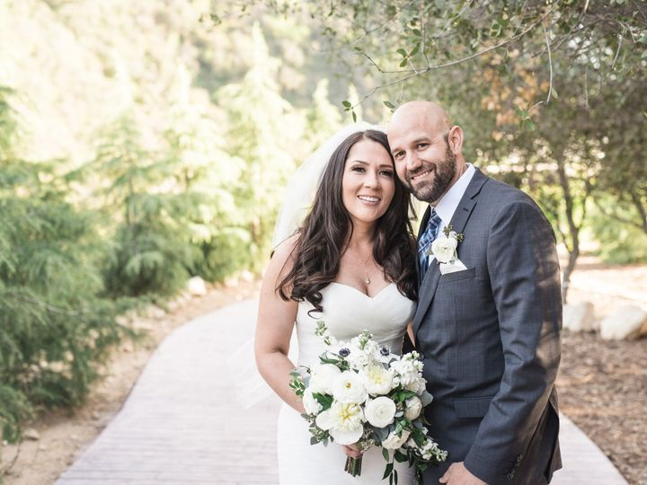 Tmx 1495744358334 Kimberlyjosh 559 Colour Temecula, CA wedding planner