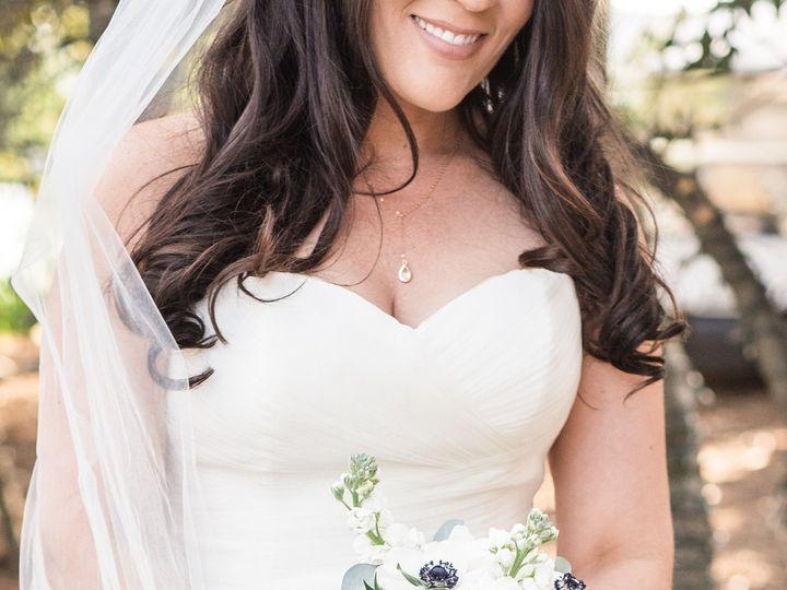 Tmx 1495744380798 Kimberlyjosh 563 Colour Temecula, CA wedding planner