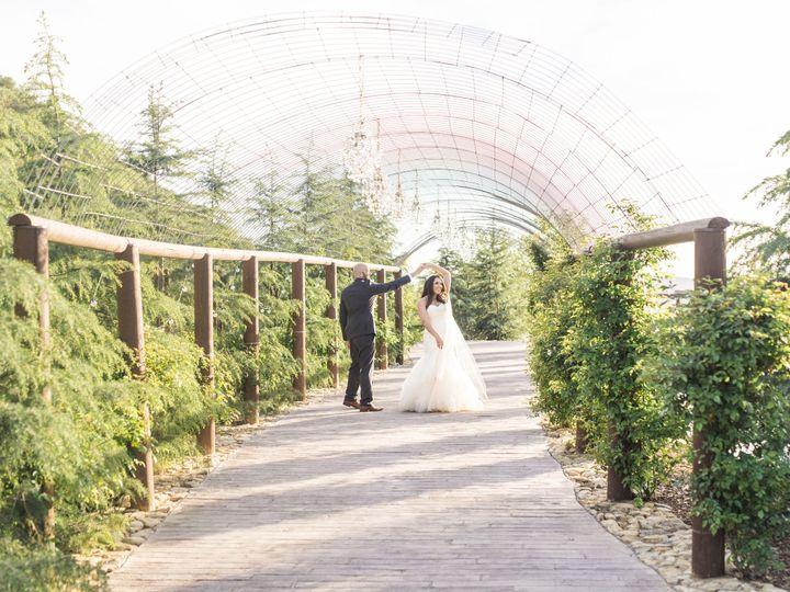 Tmx 1495744403905 Kimberlyjosh 609 Colour Temecula, CA wedding planner