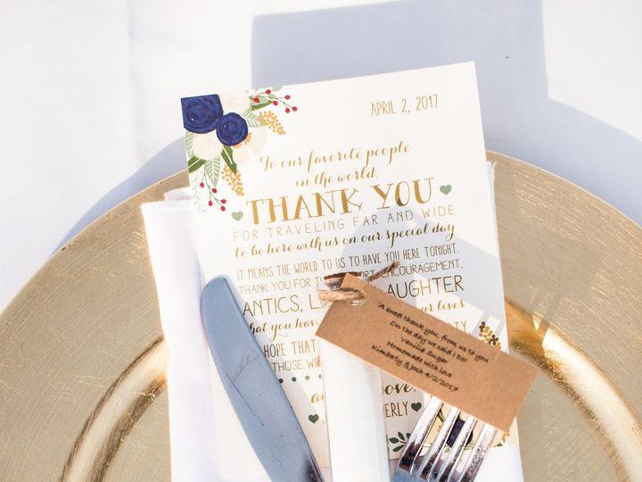 Tmx 1495744499699 Kimberlyjosh 632 Colour Temecula, CA wedding planner