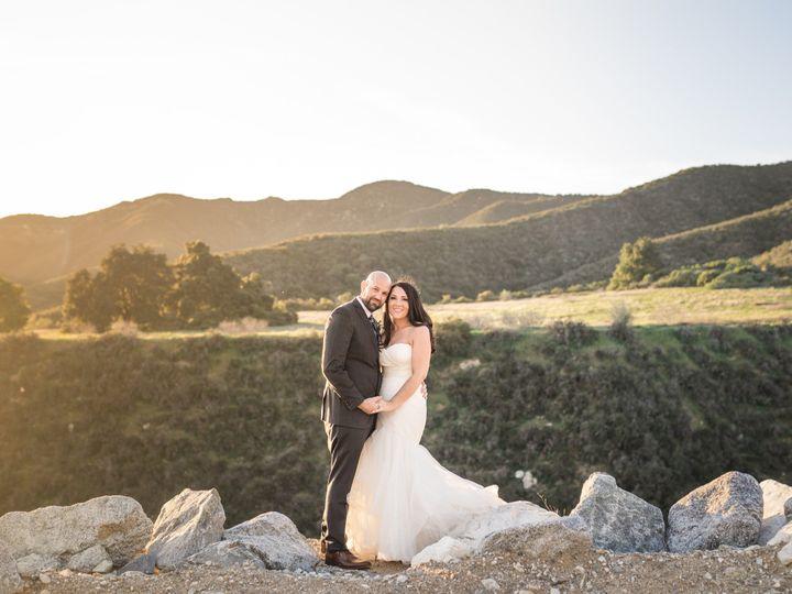 Tmx 1495744640709 Kimberlyjosh 791 Colour Temecula, CA wedding planner
