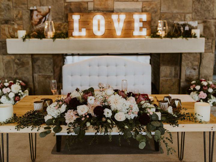 Tmx 1508191001450 Carterweddingelp 671 Temecula, CA wedding planner