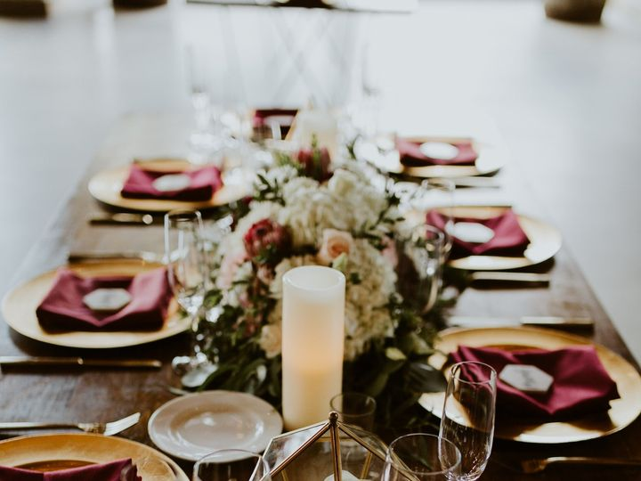 Tmx 1508191051867 Carterweddingelp 530 Temecula, CA wedding planner