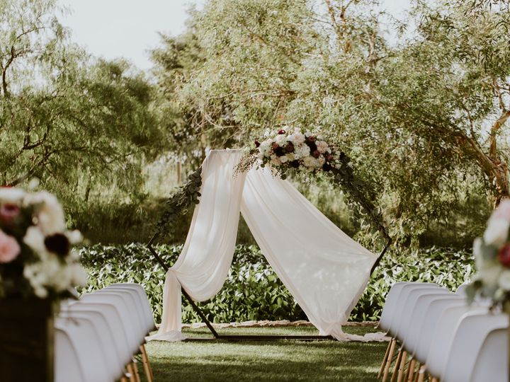 Tmx 1508191302638 Carterweddingelp 351 Temecula, CA wedding planner